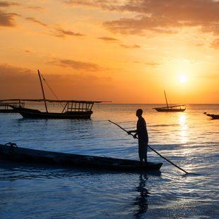 Tanzania photo 10
