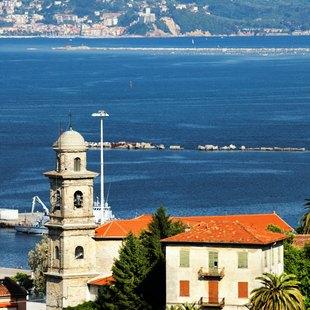 La Spezia photo 6