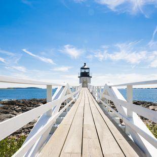 New England photo 19