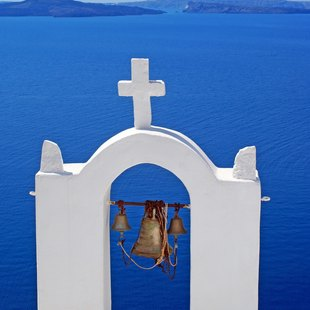 Cyclades Islands photo 30
