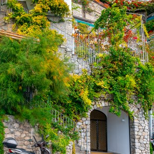 Amalfi Coast photo 18
