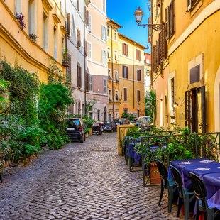 Rome photo 11
