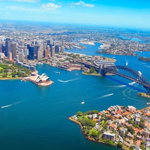 Sydney photo 16