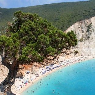 Ionian Islands photo 15