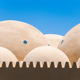 Abu Dhabi photo 38
