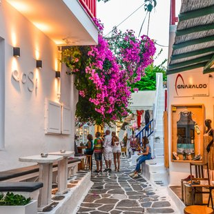 Peloponnesus photo 41