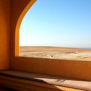 Abu Dhabi photo 8