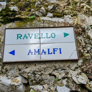 Ravello photo 14