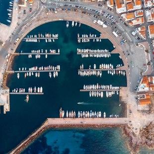 Sardinia photo 24