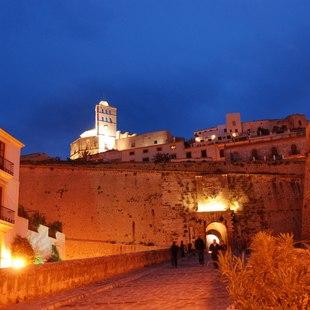 Ibiza photo 22
