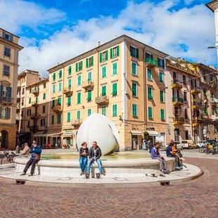 La Spezia photo 16
