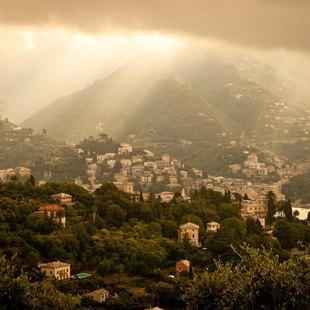 Rapallo photo 19
