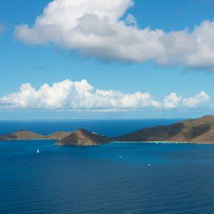 Cooper Island photo 2