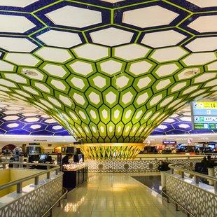 Abu Dhabi photo 42