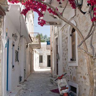 Naxos photo 11