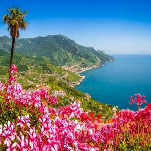 Italian Riviera photo 24