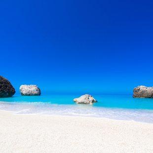 Ionian Islands photo 6