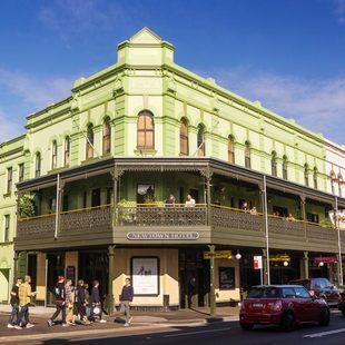 Sydney photo 36