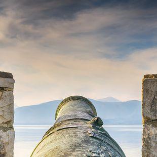 Peloponnesus photo 37