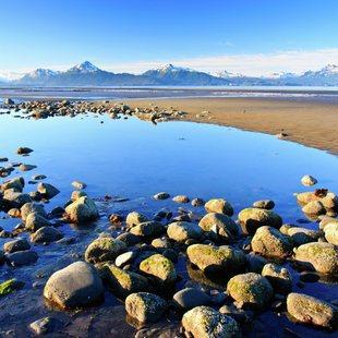 Alaska photo 18