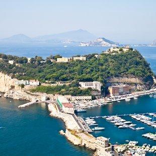 Ischia photo 13