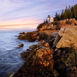 New England photo 14