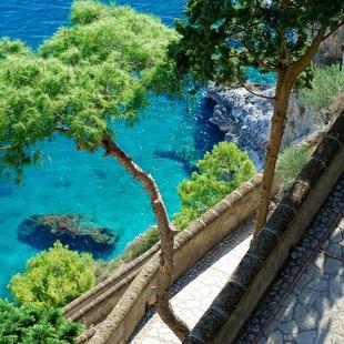 West Coast Italy photo 10