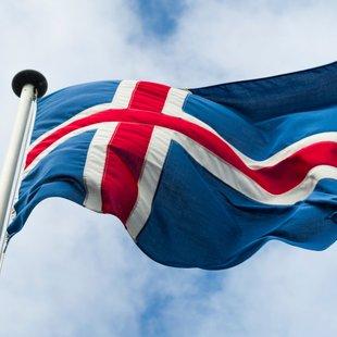 Iceland photo 18