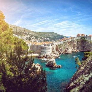 Dubrovnik photo 12