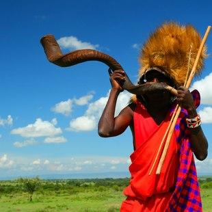 Tanzania photo 24