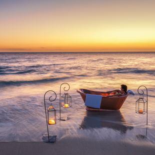 Thanda Island photo 6
