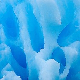 Greenland photo 12