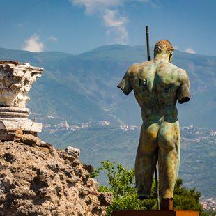 Naples photo 8