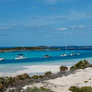 Warderick Wells Cay photo 10