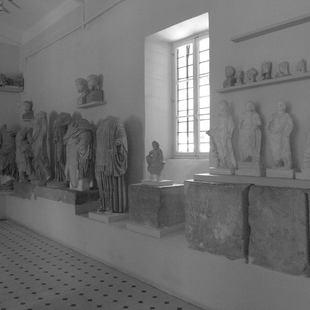 Epidavros photo 10