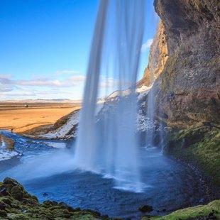 Iceland photo 16