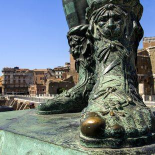 Rome photo 13