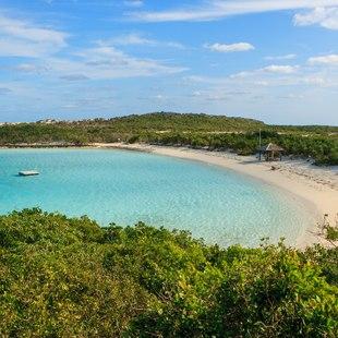 Warderick Wells Cay photo 14