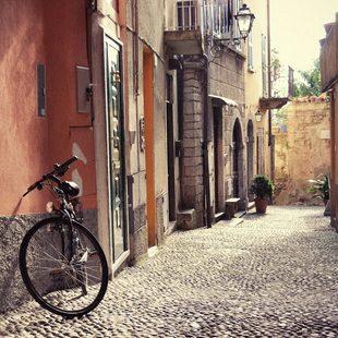 Italian Riviera photo 33