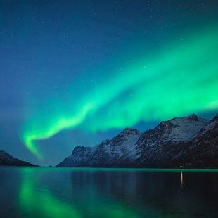 Greenland photo 31