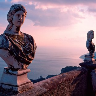 Ravello photo 7