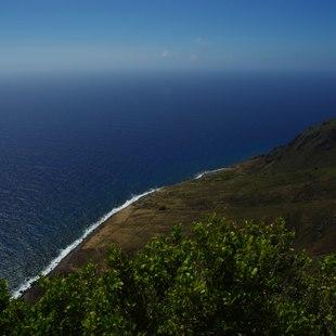 Saba photo 15