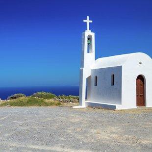 Crete photo 12