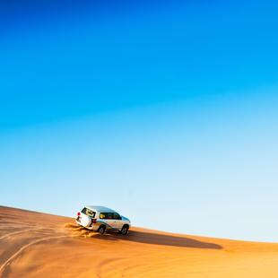 Abu Dhabi photo 44