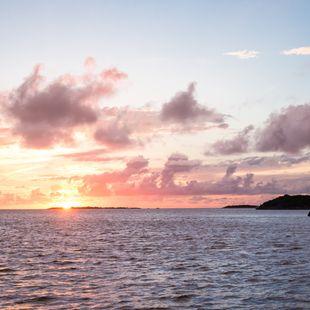 Warderick Wells Cay photo 4