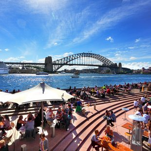 Sydney photo 22