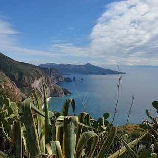 Aeolian Islands photo 31