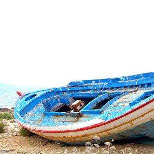 Elafonissos photo 11