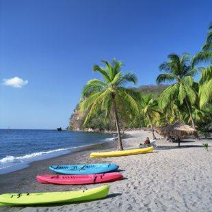 St. Lucia photo 28