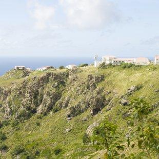 Saba photo 7